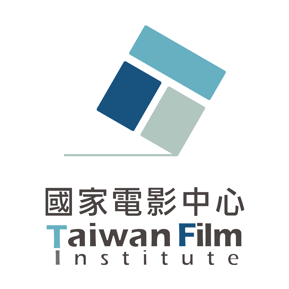 Executive Yuan passes draft act on audiovisual heritage center