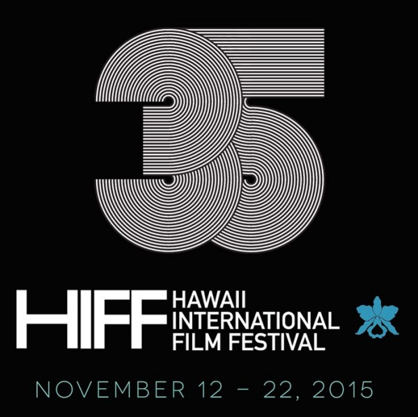 Hawaii | Spotlight on Taiwan @ 2015 HIFF