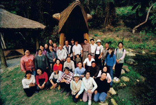 Taomi Community Development Association