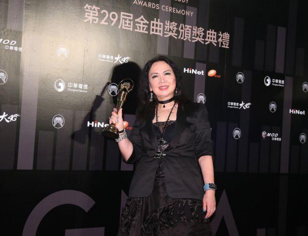 Singer | Sui Rui