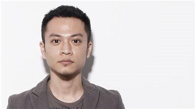 新銳作曲家劉韋志為傳藝金曲獎量身創作