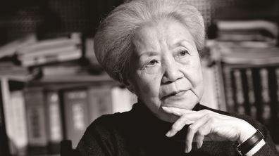 劉鳳學 畫身體為春秋筆 寫盡人間情與理