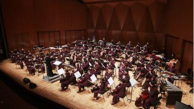 轉折、轉變與遞嬗:華人漢系音樂現代化發展