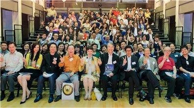 根植傳統 香港中樂團新樂季公布