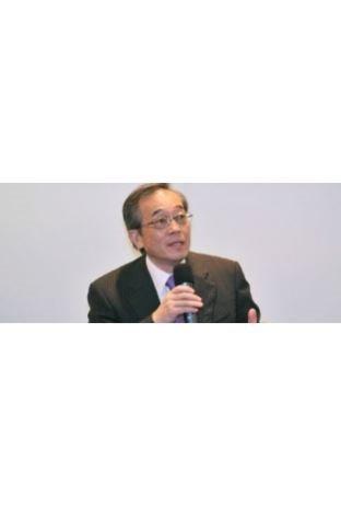 基督教與中國高等教育-東海大學 程海東校長