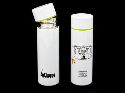 鐵道部環保口袋瓶