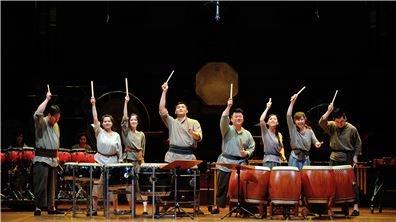 朱團樂之樂 向臺灣製樂工藝致敬
