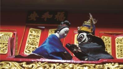 從東南亞的教育文化交流中反思臺灣挑戰