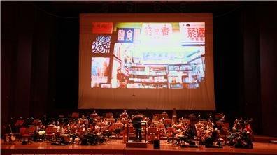 跨界亮點:傳統表演藝術跨域合作創新
