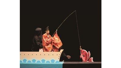 海內存知己 天涯若比鄰  亞太傳統藝術節16 屆 成績斐然