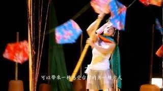 2010年亞維儂外圍藝術節-戲盒劇團