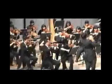 臺灣交響樂團:「幸福之子-孟德爾頌」向大師致敬系列活動