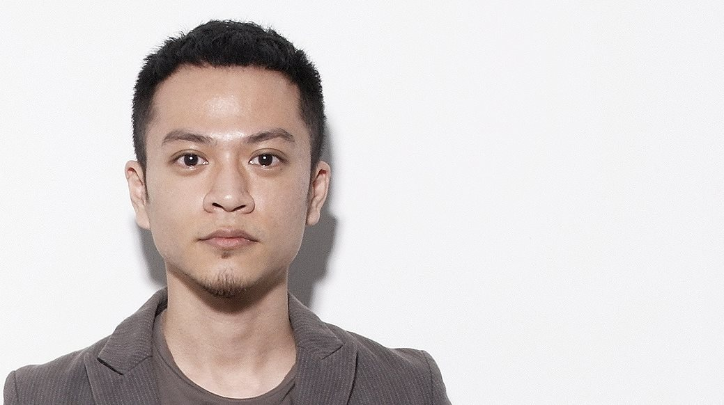 新銳作曲家劉偉志為傳藝金曲獎量身創作-弦樂五重奏《幻》