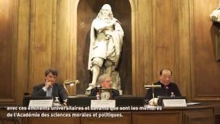 2015 Remise de prix franco-taiwanais「台法文化獎」頒獎典禮