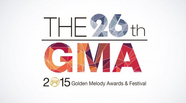 2015 Golden Melody Awards in Taiwan