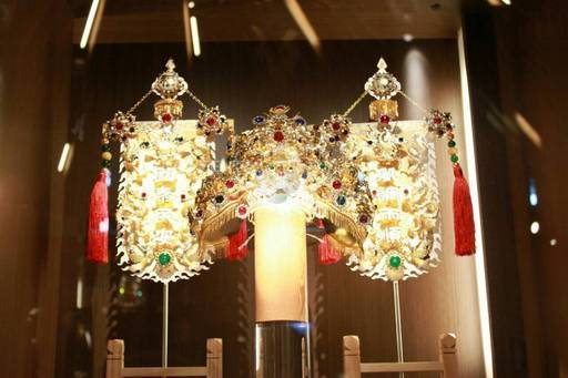 Exhibit inaugurates NTCRI's Taipei branch