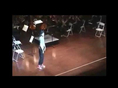 臺灣交響樂團:「NTSO 魔術圈默劇團演出活動」