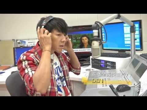 2014【第49屆廣播金鐘獎】宣傳影片