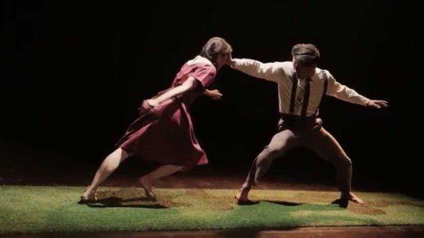 OFF Festival d'Avignon | In Theatre