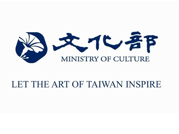 LET THE ART OF TAIWAN INSPIRE Part.1