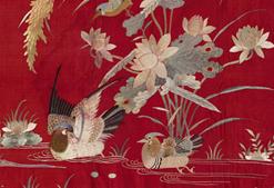 館藏授權圖像-花鳥刺繡橫披.jpg