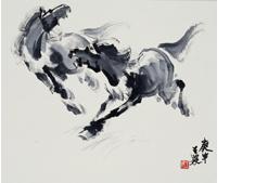館藏授權圖像-王農馬.jpg