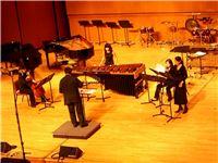 105年-106年 音樂人才培育的創新計畫─「大師門徒與夥伴計畫」