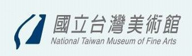 National Taiwan Museum of Fine Arts[另開新視窗]