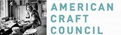 AMERICAN CRAFT COUNCIL[另開新視窗]