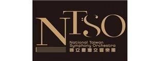 National Taiwan Symphony Orchestra[另開新視窗]