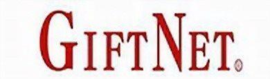 GIFT NET[另開新視窗]