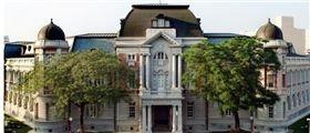 国立台湾文学館[另開新視窗]