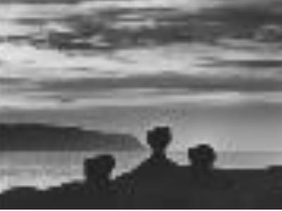 臺灣東北角海域自然風貌攝影系列( 二)