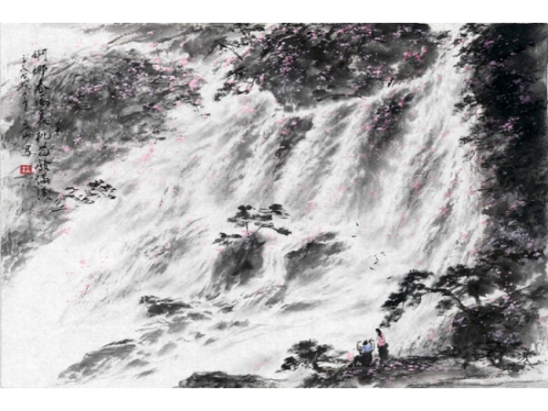 氣-林宏山藝術創作個展